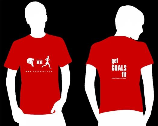 GoalsTeesFinal2012
